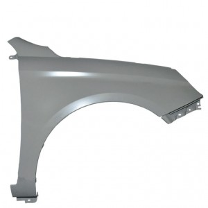Крыло переднее VESTA правое (LADA)