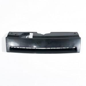 Решетка радиатора 2110 КВАРЦ-630 (КАМПЛАСТ)