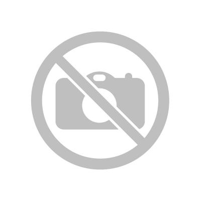 Стекло фары левое - 756671-009 (BOSCH)